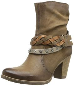 502 Beste Shoes that I love     images on Pinterest   Pumping, Shoes b521e3