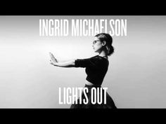 Ingrid Michaelson - Over You (feat. A Great Big World) - YouTube