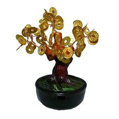 1000 images about feng shui on pinterest jade el amor - Feng shui para la prosperidad ...