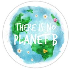 """""""save planet earth"""" Stickers by Save Planet Earth, Save Our Earth, Love The Earth, Save The Planet, Earth Day, Planet Love, Save Earth Posters, Earth Drawings, Save Mother Earth"""
