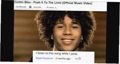 23 Hilarious People Who Do YouTube Comments Right!