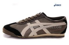 http://www.japanjordan.com/onitsuka-tiger-mexico-66-mens-brown-beige-black.html 格安特別 ONITSUKA TIGER MEXICO 66 MENS BROWN BEIGE 黑 Only ¥7,598 , Free Shipping!