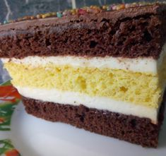 Sweets Recipes, Cake Recipes, Torte Cake, Romanian Food, Vegan Meal Prep, Vegan Thanksgiving, Vegan Kitchen, Dessert Bars, Vegan Desserts