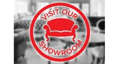 VISIT OUR SHOWROOM - Want to check out Homesav products in person? Make an appointment to visit our warehouse in the Greater Toronto Area