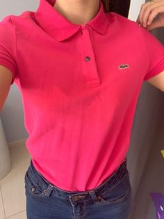 0468c33f4 17 Amazing Polo Lacoste Online Store Shopping images