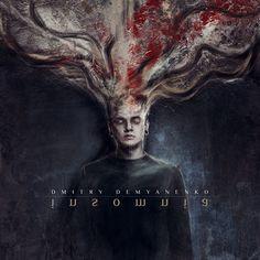 Insomnia cover art