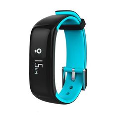 Find More Smart Wristbands Information about BTL P1 Blood Pressure Smart Band IP67 Waterproof Heart Rate Monitor Sleep Monitor Pedometer Smart Bracelet for iOS Android,High Quality ip67,China ip67 rated Suppliers, Cheap ip67 waterproof from BTL Store on Aliexpress.com