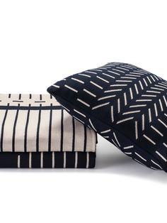 Deka Calm   LAVMI Outdoor Furniture, Outdoor Decor, Ottoman, Calm, Backyard Furniture, Lawn Furniture, Outdoor Furniture Sets