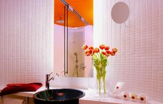 Hotels Barcelona Spain is one of the best options for accommodation in Barcelona, whether for business or pleasure. Get more from your holidays, honeymoon, business meetings and celebrating special occasions.