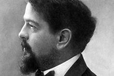 Claude Debussy e sua linda obra musical Clair de Lune | #Jmj, #MusicaClássica