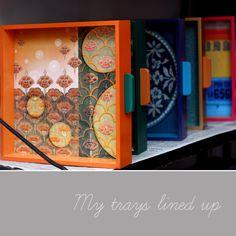 artnlight trays -- I want!!!