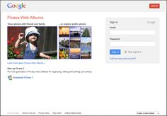 The Best Free Ways to Share Photos With Friends and Family (or Parents) Other Than Facebook