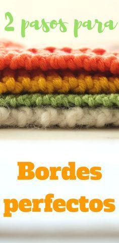 New Knitting Techniques Diy Crochet Hooks Ideas Knitting Charts, Lace Knitting, Knitting Stitches, Knitting Patterns, Crochet Patterns, Diy Crochet Hook, Knit Crochet, Knit Edge, Tips & Tricks