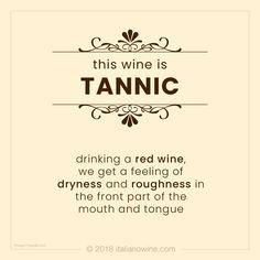 Wine tasting: let's describe wines. Wine Tasting, Wines, Red Wine, Let It Be, Feelings, Sayings, Quote