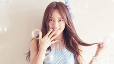 Wallpaper / gugudan 구구단 KimSejeong 김세정 Sejeong 세정