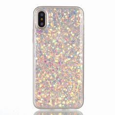Half-wrapped Case Phone Bags & Cases Motivated Kerzzil Stars Sky Case For Iphone X Mount Fuji Cases For Iphone 7 8 6 6s Plus Moon Stars Pattern Matte Hard Pc Back Cover Coque Bringing More Convenience To The People In Their Daily Life