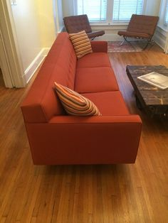andre sofa faux leather dog uk 43 best images couches lounge suites beds 101 like new from room board