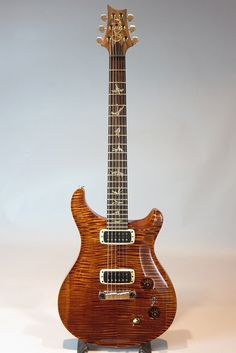PRS[Paul Reed Smith