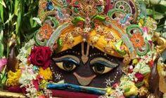 Image result for govardhan sila