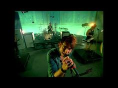 All Time Low - I Feel Like Dancin' |  LOL this video gets me every time XD #AllTimeLow #ATL