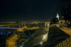 #NoviSad #Srbija #Serbia #Vojvodina #Petrovaradin #fortress