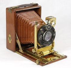 antique cameras | Vintage cameras | Pinterest