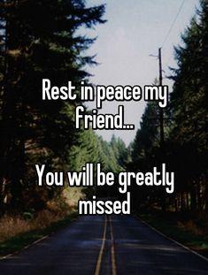 Condolences, Rest In Peace, Movies, Movie Posters, Films, Film Poster, Cinema, Movie, Film