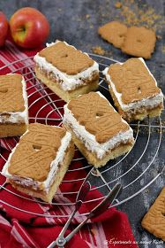 Spiced Apple Cake - Rezepte,Spekulatius-Apfelkuchen Speculoos apple pie from sheet metal Homemade Frappuccino, Frappuccino Recipe, Cupcake Recipes, Cookie Recipes, Snack Recipes, Coconut Recipes, Baking Recipes, Easy Smoothie Recipes, Pumpkin Spice Cupcakes