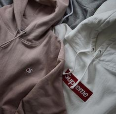 pinterest // love hoodies!! ❁♡☾
