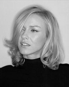 Naomi Watts                                                                                                                                                      More