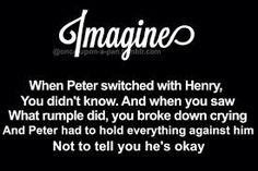 It's so sad, But a looove him Peter Kay, Peter Pan Ouat, Robbie Kay Peter Pan, Peter Pan Disney, Falling In Love With Him, I Love Him, My Love, Peter Pan Imagines, Once Upon A Time Peter Pan