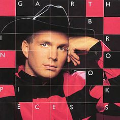 Found Ain't Going Down ('Til The Sun Comes Up) by Garth Brooks with Shazam, have a listen: http://www.shazam.com/discover/track/302937