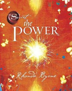 The Secret - The Power, available in hardcover, is a self-help book, which tries to explain to the readers the concept of power that is universal in natu