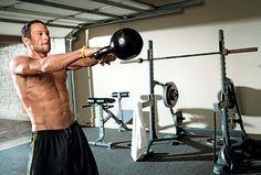 Treinamento Funcional - Já faz um bom tempo que essa palavra tem vindo como uma bomba jogada pela indústria do fitness. Em outros países, já muito praticado
