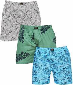 Fa M ou S High St Store White Salmon Pink Stripe Cotton Rich Shorts Knickers 2PK