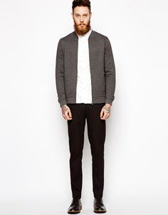 http://images.asos-media.com/inv/media/8/4/4/3/3803448/image4xxl.jpg