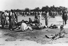 The Sharpeville massacre was an event which occurred on 21 March a day of demonstrations against pass laws, a crowd of about to protesters went to the police station.at the police station in the South African township of Sharpeville in Transvaal. Africa People, We Are A Team, Apartheid, African Diaspora, Community Service, African American History, Black Power, National Museum, Stock Pictures