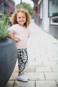 Kindermodeblog.nl meisjes kleding legging filemon kid-1