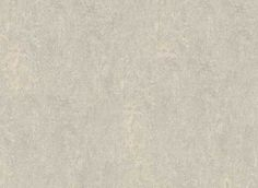 Marmoleum Real 3136 concrete