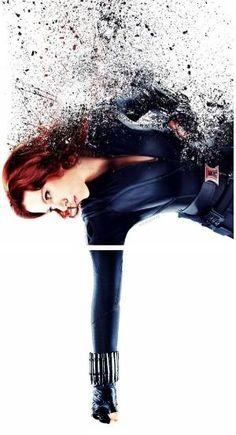 Natasha Romanoff, the Black Widow Marvel Comics, Films Marvel, Marvel Characters, Marvel Heroes, Marvel Cinematic, Marvel Dc, Marvel Girls, Hawkeye, Black Widow Scarlett