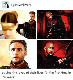 """734 Likes, 6 Comments - @marvels.agents.of.feels on Instagram: """" does anyone know if the hd screencaps for the last few eps have come out yet?? #fitzsimmons…"""""""