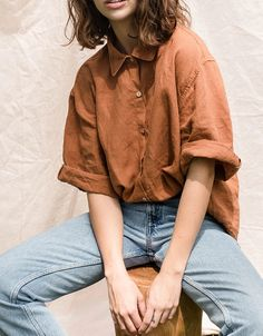Pin von Fiona Rolander auf • STYLE • in 2019 | Adidas schuhe