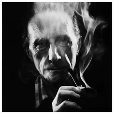 """Marcel Duchamp // """"Not everyone is an artist but everyone is a fucking critic."""""""