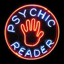 Spiritualist Psychic Healer Kenneth   Spell Caster, Medium, Call/ WhatsApp: +27843769238   E-mail: psychicreading8@gmail.com   http://healer-kenneth.branded.me   https://twitter.com/healerkenneth   http://healerkenneth.blogspot.com/   https://www.pinterest.com/accurater/   http://www.myadpost.com/healingherbs/   https://www.facebook.com/psychickenneth   https://plus.google.com/103174431634678683238  https://za.linkedin.com/pub/wamba-kenneth/100/4b3/705
