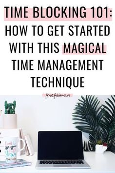 - Time Management Tips ideas #TimeManagementTips Time Management Techniques, Time Management Strategies, Effective Time Management, Good Time Management, Time Management Quotes, Productivity Hacks, How To Stop Procrastinating, Happiness, Self Development