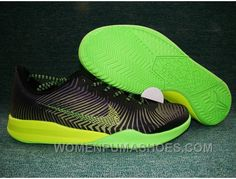 competitive price 039ef 34483 Men Nike Kobe XI Basketball Shoes Low 346 Discount RR52r, Price   63.19 -  Women Puma Shoes, Puma Shoes for Women