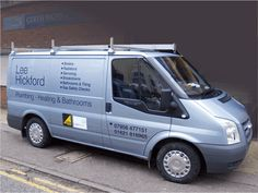 Van Signage demands ingenuity and ability and is a skill. Coping with un-professional car company that is graphic may damage your vehicle. The the various tools found in the wrapping procedure if wrongly employed can dismantle your treasured property.