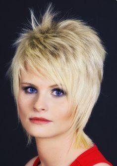 Peluqueria y Belleza Mayte Innova Estilista - Peinados para mujeres de mas de 40