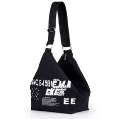 $7.78 (Buy here: https://alitems.com/g/1e8d114494ebda23ff8b16525dc3e8/?i=5&ulp=https%3A%2F%2Fwww.aliexpress.com%2Fitem%2FCanvas-Women-Messenger-Bags-Solid-Travel-Fashion-Handbags-Travel-Sport-Single-Shoulder-Bags-Crossbody-Bag-dollar%2F32601189044.html ) Canvas Women Messenger Bags Solid Travel Fashion Handbags Travel Tote Single Shoulder Bags Female Crossbody Bag for Women for just $7.78