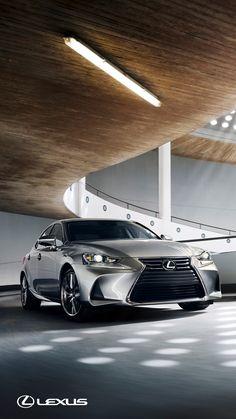 Discover the uncompromising capability of the 2020 Lexus IS. Lexus Lc, New Lexus, Lexus Cars, Sport Cars, Race Cars, Lamborghini Veneno, Mc Laren, Top Cars, Audi